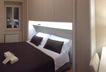 hotel-fiuggi-delle-ortensie-camera-singola-deluxe