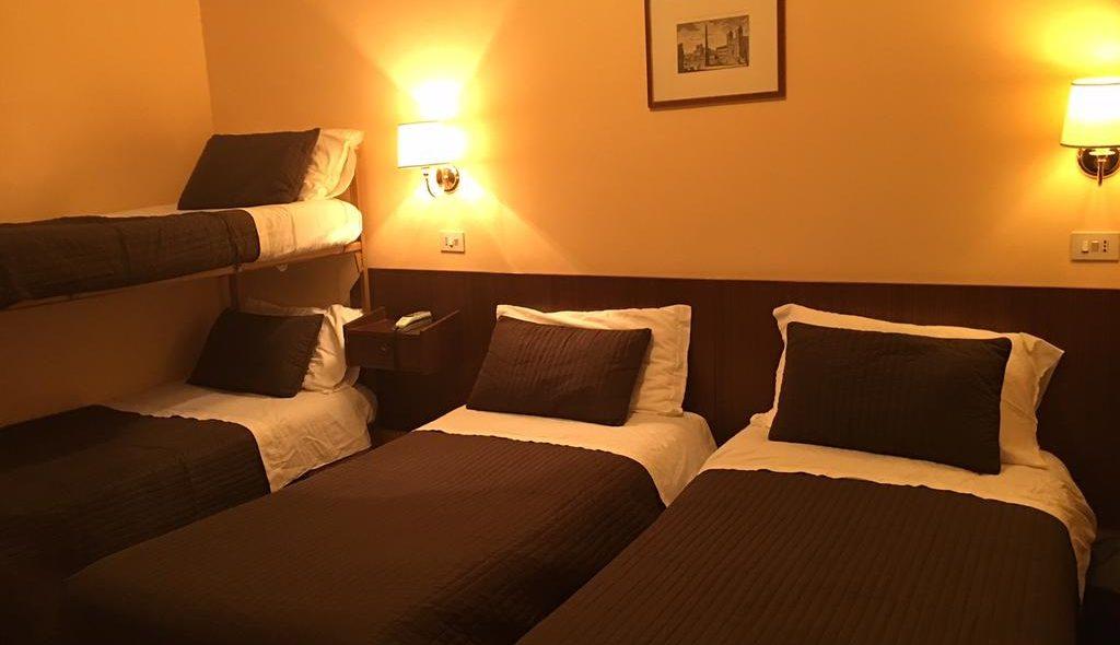 hotel-fiuggi-delle-ortensie-family-room-quadrupla