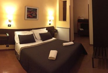 hotel-fiuggi-delle-ortensie-family-room-quadrupla-letti-singoli